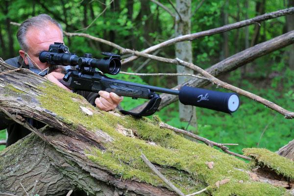 Der-Fotoraum-Jagdshooting-DIYCON-PfaelzerWald-2021-nr11