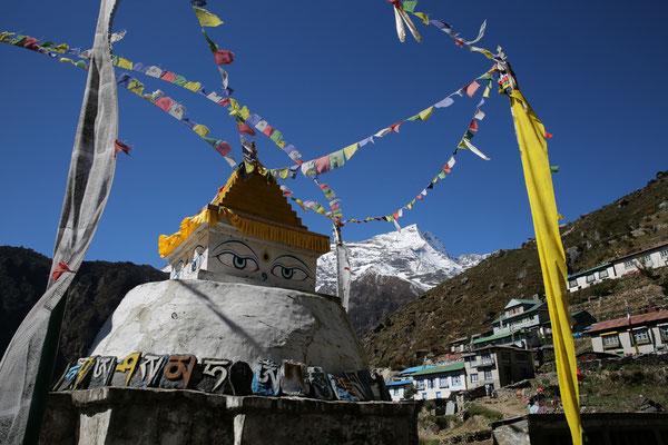Nepal_Everest1_Der_Fotoraum_Jürgen_Sedlmayr_180