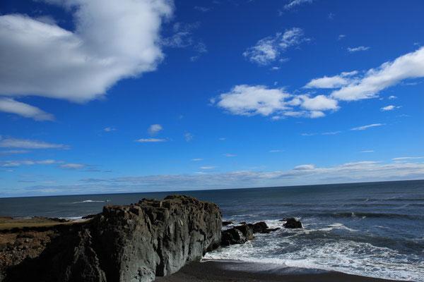 ISLAND_3.3_Reisefotograf_Jürgen_Sedlmayr_197