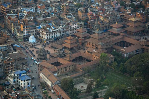 Nepal_Kathmandu_Jürgen_Sedlmayr_421