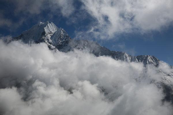 Nepal_Everest3_Expedition_Adventure_Jürgen_Sedlmayr_164
