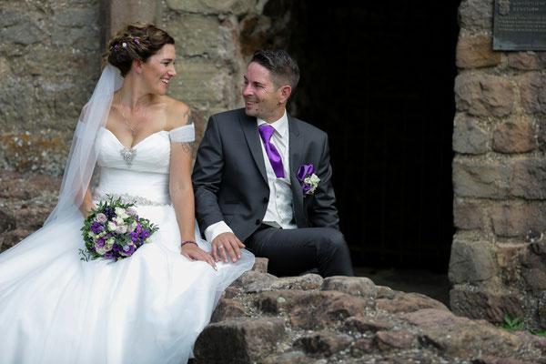 Der-Fotoraum-Hochzeitsfotografie-Juergen-Sedlmayr-Shooting95