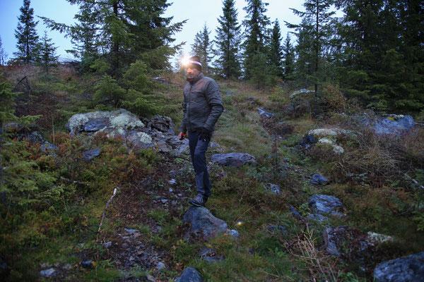 Norwegen_2017_Der_Fotoraum_Jürgen_Sedlmayr_266