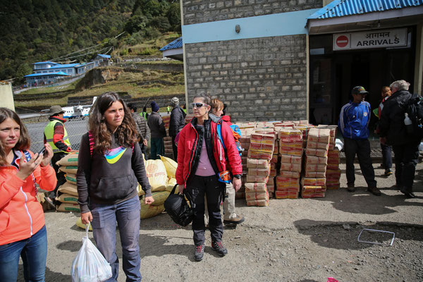 Nepal_Everest3_Reisefotograf_Jürgen_Sedlmayr_27