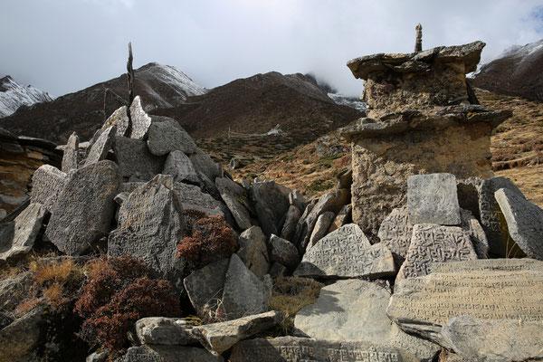 Nepal_Everest4_Der_Fotoraum_Reisefotograf_336
