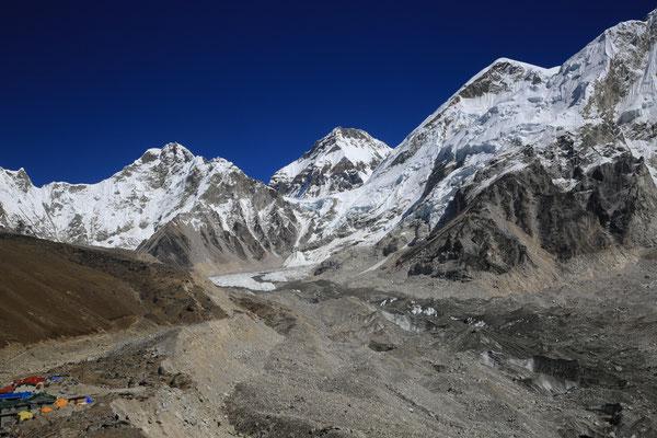 Fotogalerie_Nepal_Everest1_Jürgen_Sedlmayr_280