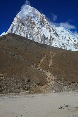 Fotogalerie_Nepal_Everest1_Jürgen_Sedlmayr_290