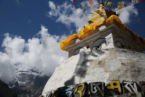 Nepal_Everest4_Abenteurer_Jürgen_Sedlmayr_82