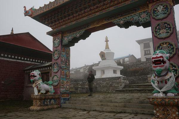 Nepal_Everest4_Abenteurer_Jürgen_Sedlmayr_109
