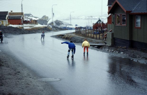 Grönland_Reisefotograf_Jürgen_Sedlmayr_84