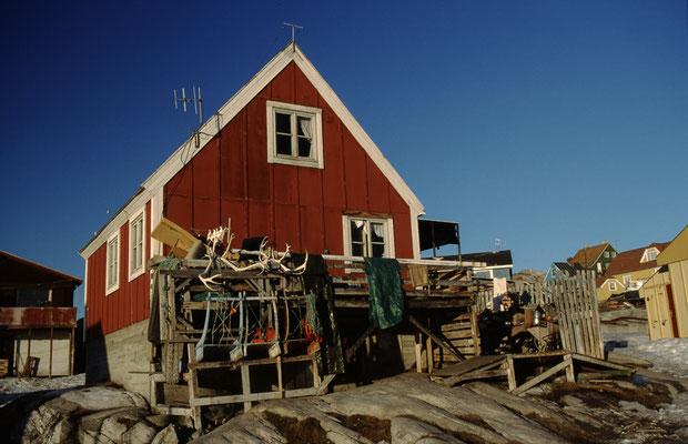 Grönland_Abenteurer_Jürgen_Sedlmayr_141