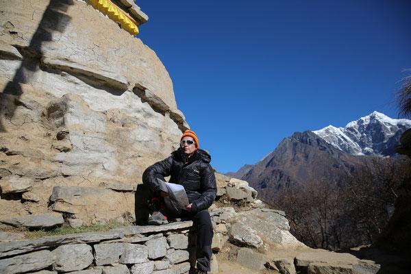 Nepal_Everest3_Expedition_Adventure_Jürgen_Sedlmayr_200