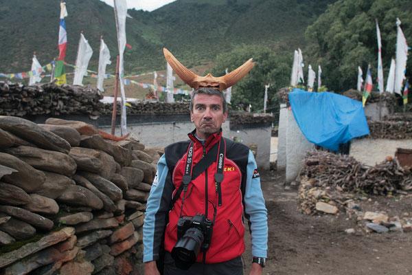 Nepal_UpperMustang_Abenteurer_Jürgen_Sedlmayr_175