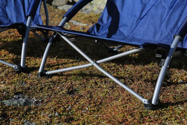 BelSol_Campingzubehör_Jürgen_Sedlmayr_Norwegen_10