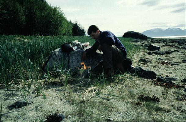 Alaska_2_Reisefotograf_Jürgen_Sedlmayr_194