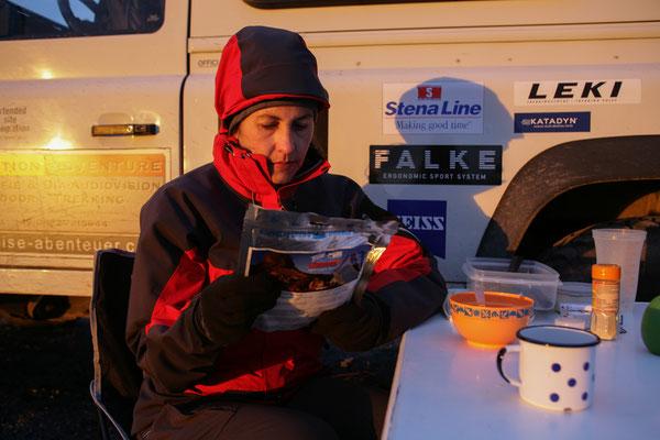 Trekking-Nahrung_Simpert_Reiter_Manuela_10