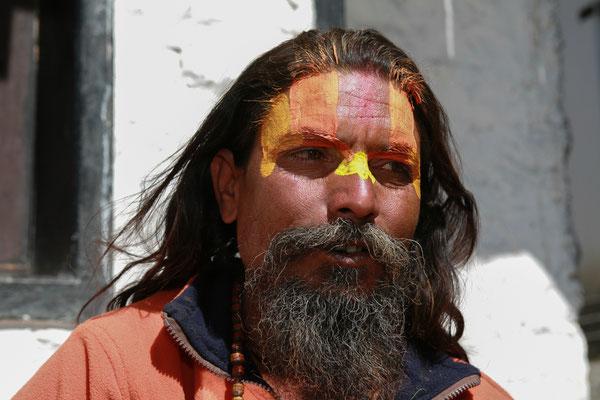 Nepal_Mustang_Der_Fotoraum_Abenteurer_Jürgen_Sedlmayr_304