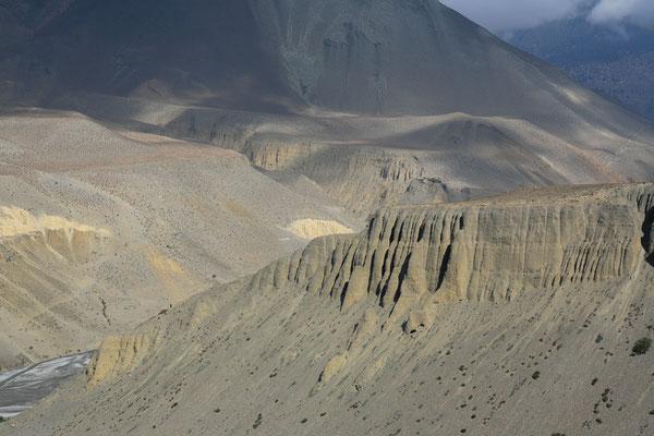 Nepal_Mustang_Expedition_Adventure_Reisefotograf_Jürgen_Sedlmayr_150
