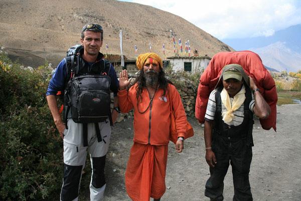 Nepal_Mustang_Expedition_Adventure_Reisefotograf_Jürgen_Sedlmayr_173