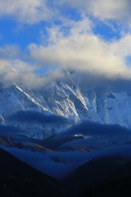 Reisefotograf_Jürgen_Sedlmayr_Nepal_Everest1_242