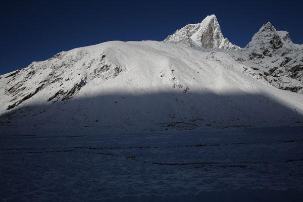 Nepal_Everest4_Der_Fotoraum_Jürgen_Sedlmayr_242