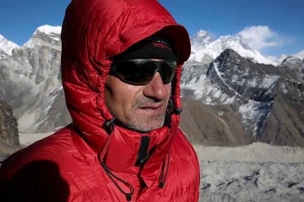Jürgen_Sedlmayr_Fotogalerie_Nepal_Everest2_257