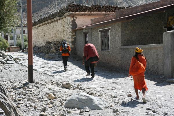 Nepal_Mustang_Reisefotograf_Jürgen_Sedlmayr_89