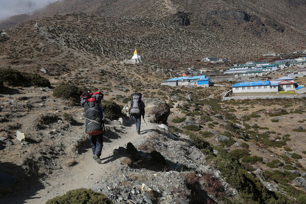 Nepal_Everest4_Abenteurer_Jürgen_Sedlmayr_133