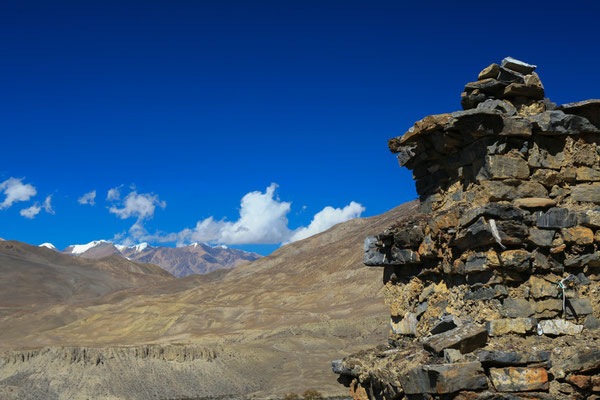 Nepal_Mustang_Der_Fotoraum_Abenteurer_Jürgen_Sedlmayr_358