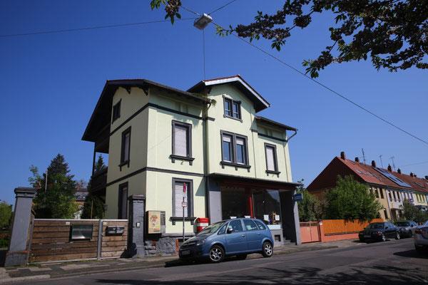 DER-FOTORAUM-Immobilienfotograf-Juergen-Sedlmayr-Landau6
