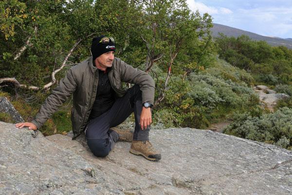Norwegen_2017_Reisefotograf_Jürgen_Sedlmayr_183
