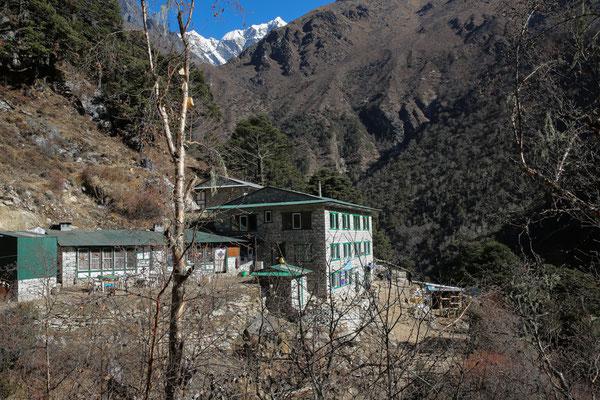 Nepal_Everest2_Abenteurer_Jürgen_Sedlmayr_97
