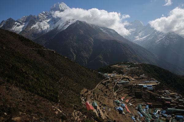 Nepal_Everest3_Der_Fotoraum_Reisefotograf_309