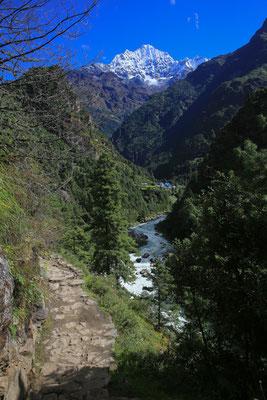 Nepal_Everest1_Abenteurer_Jürgen_Sedlmayr_98
