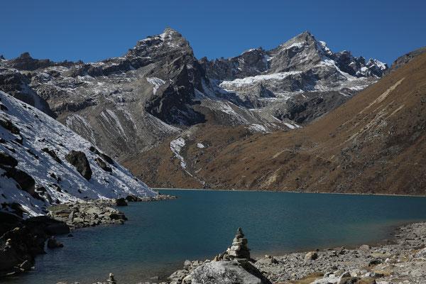 Fotogalerie_Nepal_Everest2_Reisefotograf_Jürgen_Sedlmayr_200
