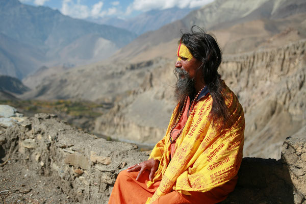 Nepal_Mustang_Expedition_Adventure_Abenteurer_Jürgen_Sedlmayr_249
