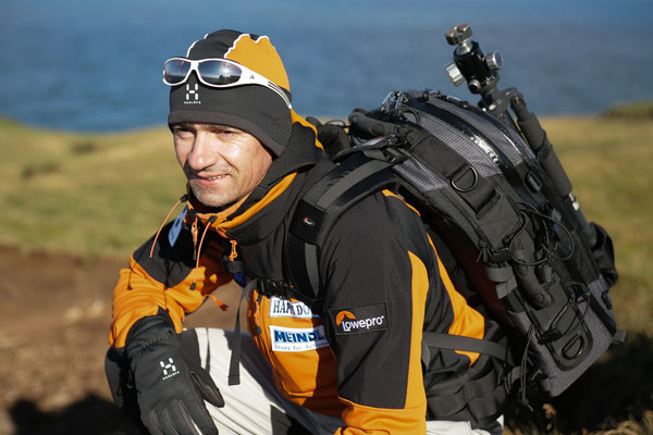 Fotozubehör_Expedition_Adventure_Jürgen Sedlmayr38