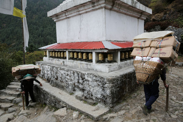 Nepal_Everest1_Abenteurer_Jürgen_Sedlmayr_82