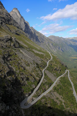 Norwegen_2017_Reisefotograf_Jürgen_Sedlmayr_170