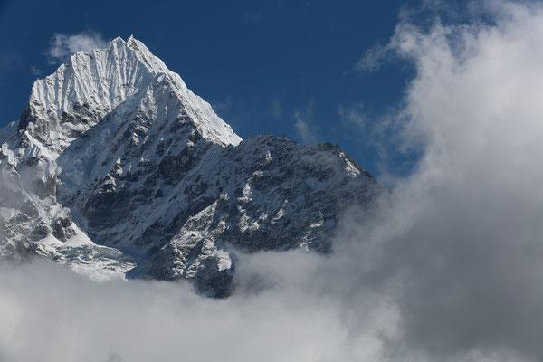 Nepal_Everest3_Expedition_Adventure_Reisefotograf_249