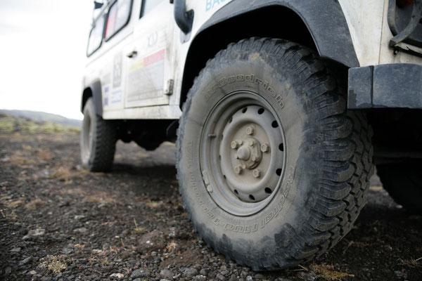 Land_Rover_Reisefotograf_Jürgen_Sedlmayr_ws