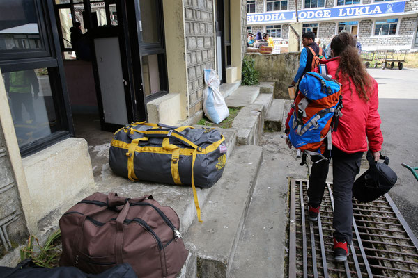 Nepal_Everest3_Reisefotograf_Jürgen_Sedlmayr_26