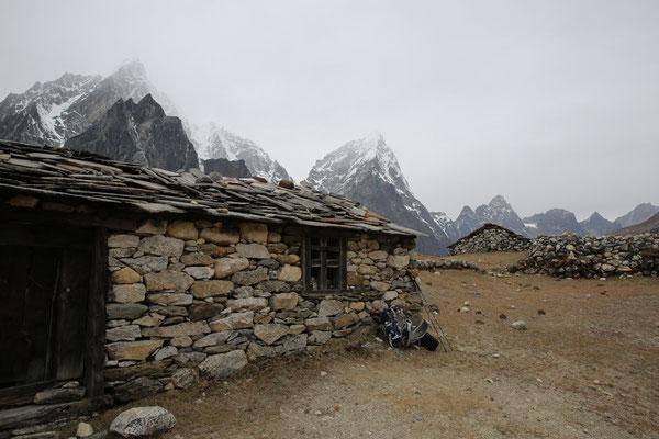 Nepal_Everest4_Expedition_Adventure_Jürgen_Sedlmayr_184