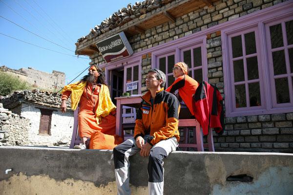 Nepal_Mustang_Expedition_Adventure_Reisefotograf_Jürgen_Sedlmayr_110