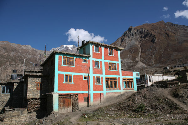 Nepal_Mustang_Der_Fotoraum_Abenteurer_Jürgen_Sedlmayr_379