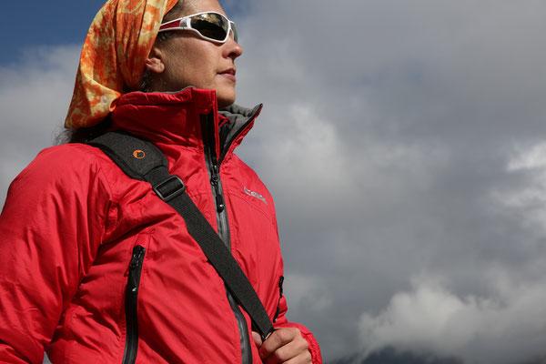 Nepal_Everest3_Der_Fotoraum_Jürgen_Sedlmayr_254