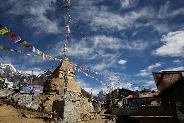 Stupas_Jürgen_Sedlmayr_Reisefotograf_12