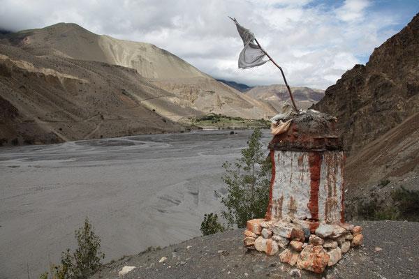 Nepal_UpperMustang_Reisefotograf_Jürgen_Sedlmayr_70