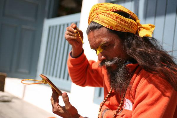Nepal_Mustang_Reisefotograf_Jürgen_Sedlmayr_83