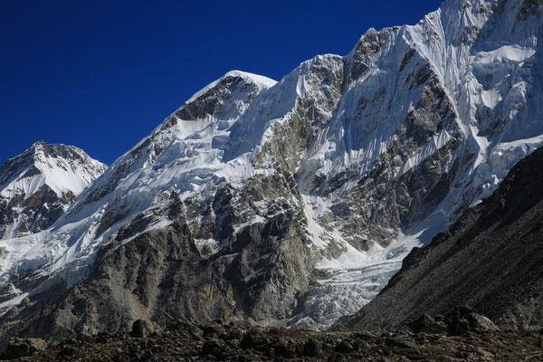Fotogalerie_Nepal_Everest1_Jürgen_Sedlmayr_276
